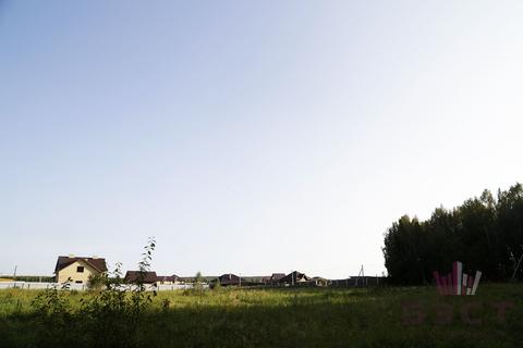 Земельные участки, Доброво-Север (Полевской тракт 21 км.) Оч. 1, . - Фото 4