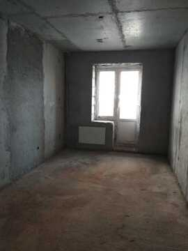 Продается 1-комнатная квартира в ЖК Люберцы 2017 - Фото 2