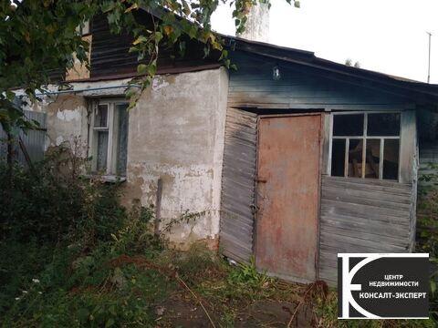 Продажа дома, Монастырское, Тетюшский район, Ул. Комсомольская - Фото 5