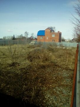 Продажа дачи, Кудряшовский, Новосибирский район - Фото 4