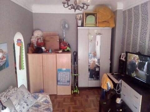 Продам 1к квартиру ул.40 лет Октября, 20 - Фото 1