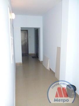 Квартира, ул. Отрадная, д.9 - Фото 5