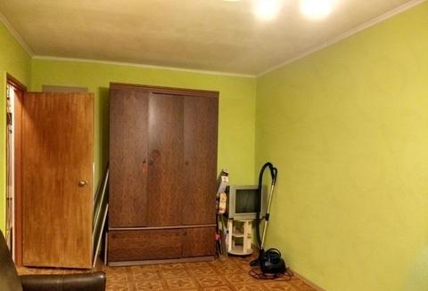 1-комнатная квартира, г. Дмитров, ул. Загорская, д 32 (вокзал) - Фото 3