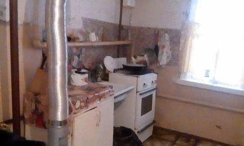 Продам дом ул. Жемчужникова - Фото 2
