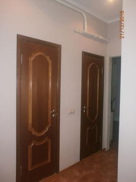 2-комнатная квартира 54 кв.м. 1/5 кирп на Тверская, д.2 - Фото 4