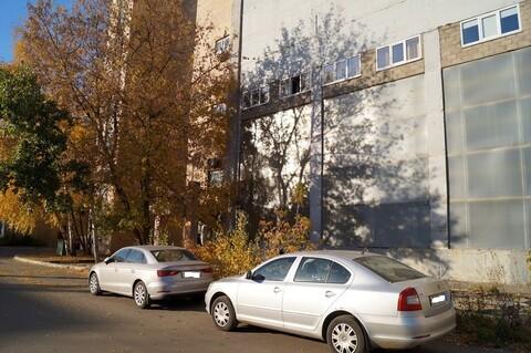 Продажа склада, м. Сходненская, Ул. Свободы - Фото 2