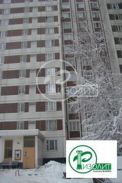 Предлагаем вам купить купить уютную двухкомнатную квартиру в шаговой д - Фото 2