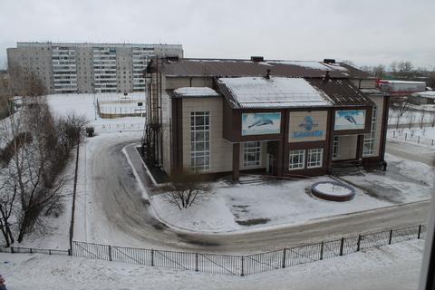 1 880 000 Руб., Продается 1 комнатная квартира в новом доме, Продажа квартир в Новоалтайске, ID объекта - 326757548 - Фото 1