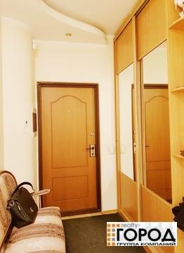 Москва, ул. Воротынская, д. 14. Продажа трехкомнатной квартиры. - Фото 3