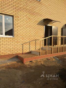 Продажа таунхауса, Казань, Улица Январская - Фото 2