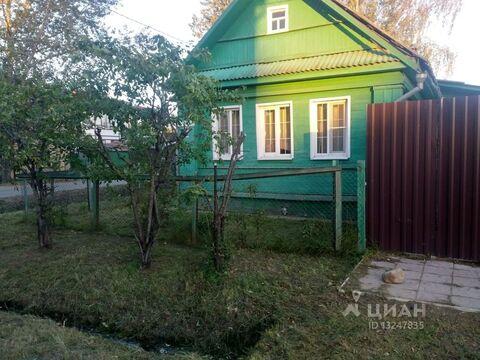 Аренда дома, Тверь, Ул. Можайского - Фото 1