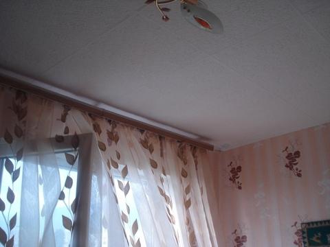 Квартира в Абхазии - Фото 5