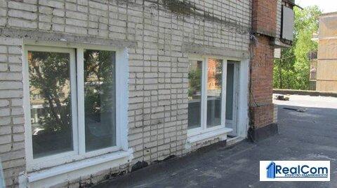 Продам однокомнатную квартиру, ул. Королёва, 7 - Фото 5