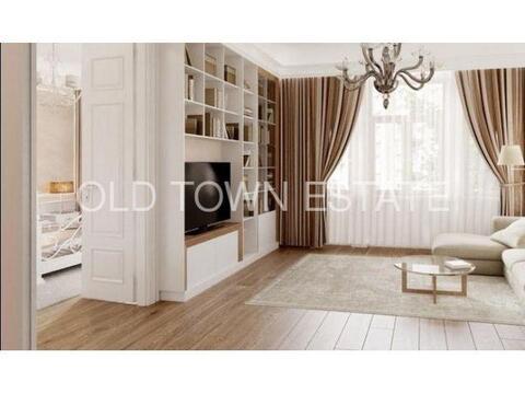 Продажа квартиры, Купить квартиру Рига, Латвия по недорогой цене, ID объекта - 313141704 - Фото 1