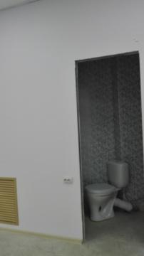 Ренда коммерческого помещения общ.пл. 27 м.2, на 1 этаже - Фото 4