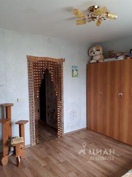 Продажа комнаты, Курган, Ул. Тельмана - Фото 2