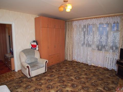 Владимир, Комиссарова ул, д.1г, 1-комнатная квартира на продажу - Фото 5