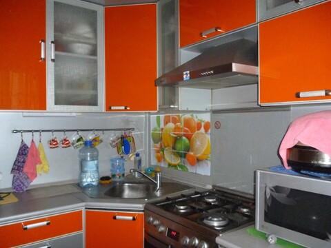 Продается 2-х квартира в отличном состоянии - Фото 1