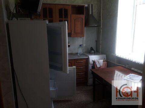 2-комнатная квартира в п. Радченко, д. 41 - Фото 5