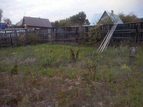 Земельный участок 7 соток, Обнинск - Фото 4