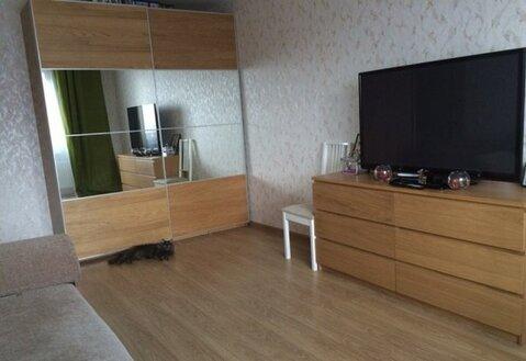Квартира по ул.Овчинникова - Фото 1