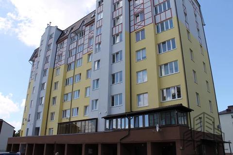 Объявление №56309345: Продаю 2 комн. квартиру. Светлогорск, ул.,