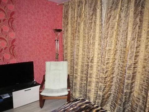 Продажа квартиры, Тольятти, Ул. Ярославская - Фото 5