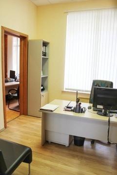 Офис район Арбата - Фото 5