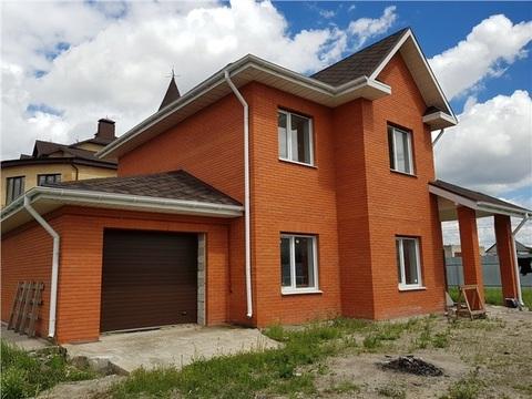 Продажа дома, Брянск, Ул. Брянская - Фото 1