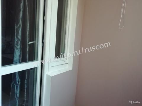 1-к квартира, 38 м, 11/17 эт. ул. Курыжова, дом 28 корп 1 - Фото 5