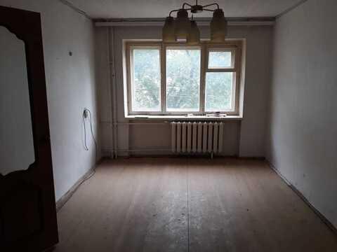 Продам 1 комн. квартиру в г.Кимры, ул. Коммунистическая д. 20 (Новое С - Фото 4