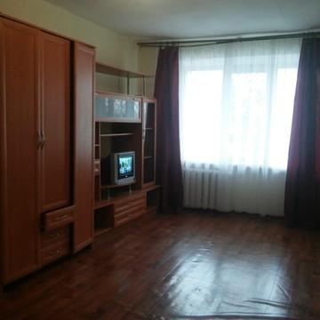 Предлагаю снять 1 комнатную квартиру в Новороссийске (ул. Корницкого) - Фото 3
