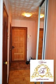 Продается однокомнатная квартира по ул. Родимцева 5 - Фото 5