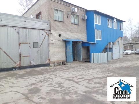 Сдаю помещение 100 м под производство в Куйбышевском районе - Фото 5