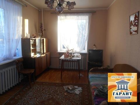 Продажа 2-комн. квартиры Володарского д.18 - Фото 5