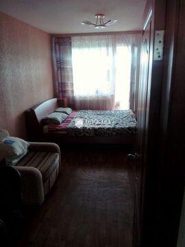 Продажа квартиры, Кемерово, Ул. Металлистов - Фото 5