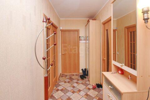 3-комнатная квартира в комсомольском - Фото 5