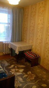 Аренда комнаты, Сыктывкар, Ул. Северная - Фото 1