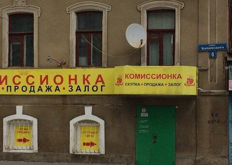 Сдается в аренду помещение свободного назначения г Тула, ул . - Фото 4