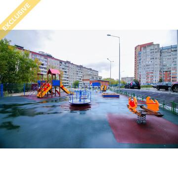 Пермь, Милиционера Власова, 4а - Фото 2