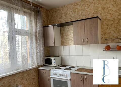 Аренда квартиры, м. Лермонтовский проспект, Защитников Москвы - Фото 3