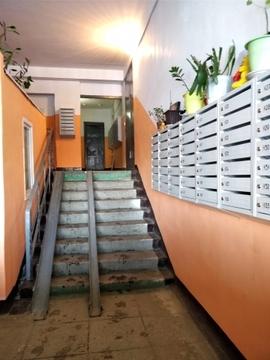 Продается Квартира, Подольск - Фото 3
