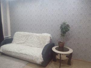 Продажа комнаты, Чита, Ул. Бекетова - Фото 1