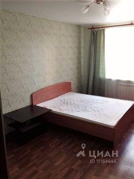 Аренда квартиры, Смоленск, Ул. Гарабурды - Фото 1