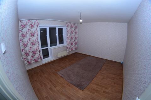 Рокоссовского 20 аренда - Фото 2