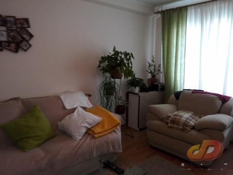 Однокомнатная квартира, кирпичный дом, ул. 2-й Юго-Зап.проезд - Фото 5