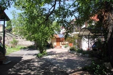 Продается дом в г. Пятигорске - Фото 3