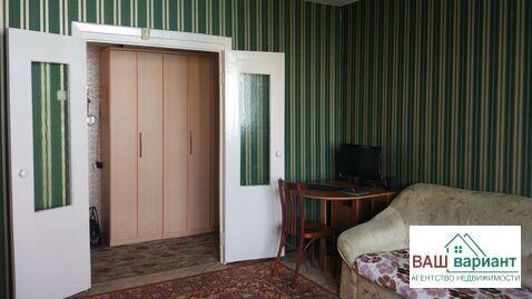Продажа квартиры, Новокузнецк, Ул. Звездова - Фото 4