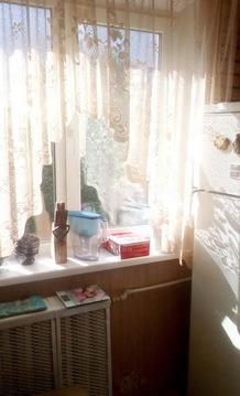 Продам 2-х комнатную квартиру в центре - Фото 4