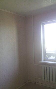 Сдается в аренду квартира г Тула, ул Кауля, д 11 к 1 - Фото 4